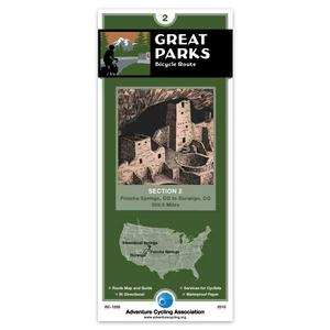 Great Parks South Section 2
