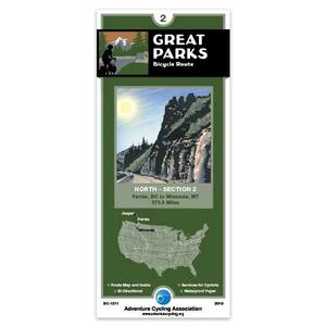 Great Parks North Section 2