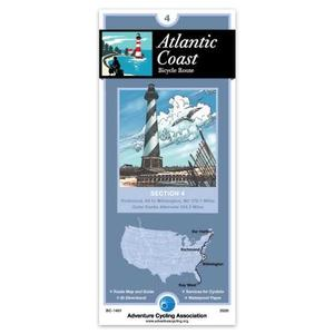 Atlantic Coast Section 4