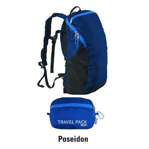 Chico Travel Pack