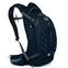 Osprey Raptor Hydra Pack 14 - Black