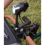 Ortlieb Ultimate 6 Accesory Mount Adaptor