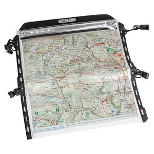 Ortlieb Ultimate 6 Map Case