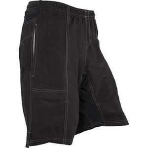 Canari Canyon II (long) Gel Shorts
