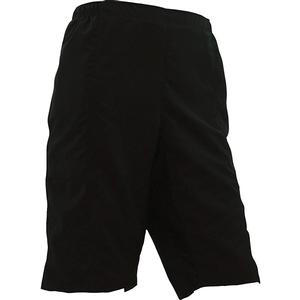 Canari Canyon Gel Baggy Shorts