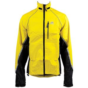 Showers Pass Touring Jacket - XS only