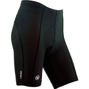 Canari Velo Gel Men's Short
