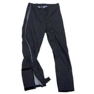 Canari Barrier Rain Pants