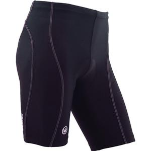 Canari Vortex Shorts