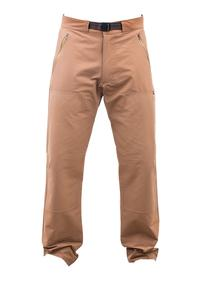 Roscoe Washakie Pants