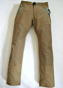 Roscoe Washakie Pants - Women's