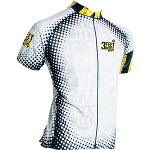 Canari Safety 1st Jersey
