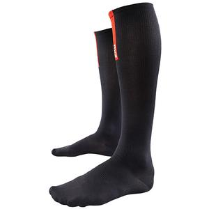 2XU Compression Recovery Socks - Small only