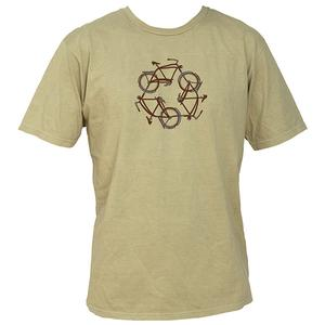 ReCycle Organic T-Shirt