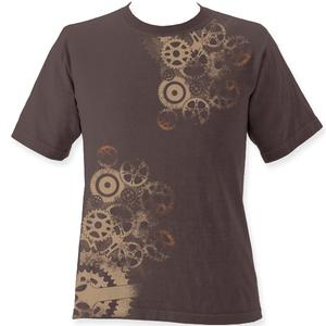 Sprocket T-shirt
