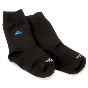 Hanz Waterproof Socks