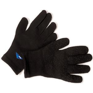 Hanz Waterproof Gloves