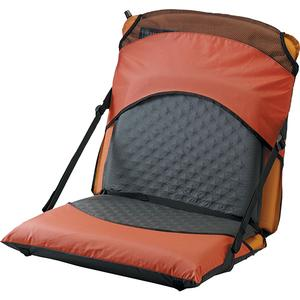 Therm-a-Rest Trekker Chair 20