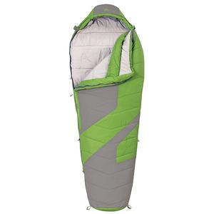 Kelty Light Year 20º Synthetic sleeping bag - Long only*