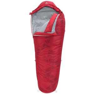 Kelty Cosmic Down 20º sleeping bag