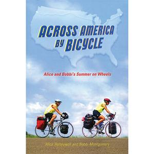 Across America by Bicycle