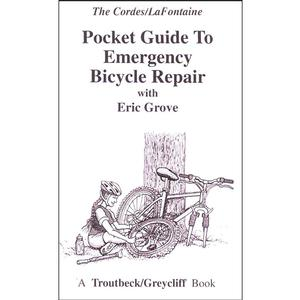Pocket Guide to Emergency Repair