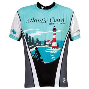 Atlantic Coast Jersey