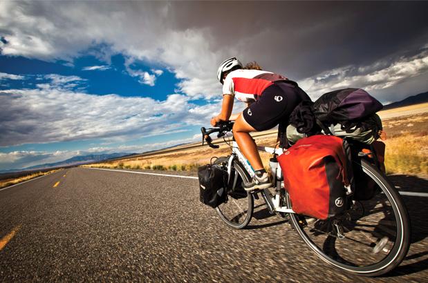 Kentucky Bicycle Tours