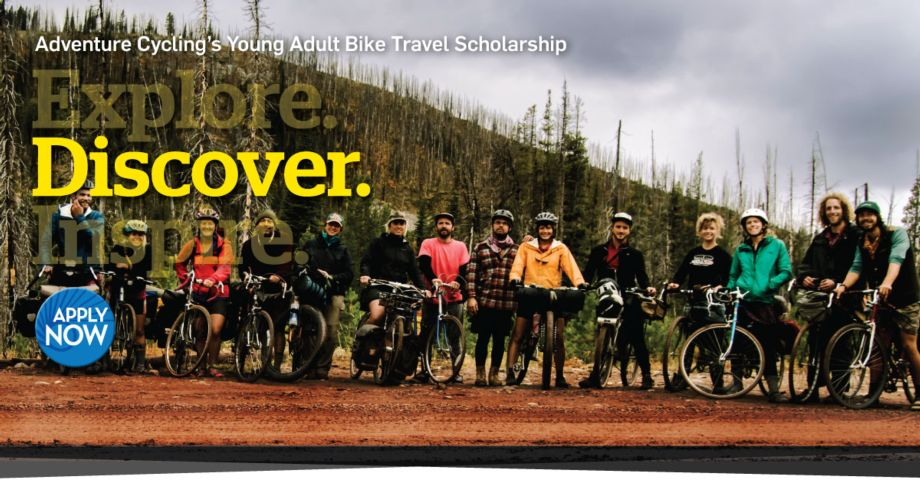 Share Adult program travel young accept. interesting