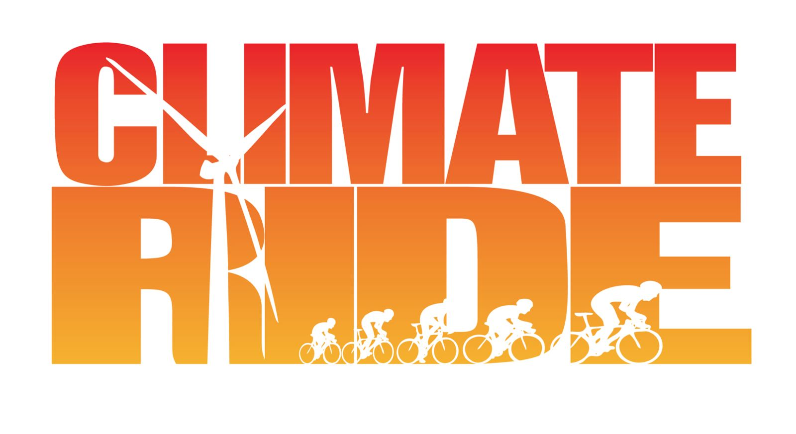climate_ride