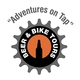 Beer and Bike Tour Giveaway