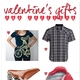 Valentine's Gifts for Cyclists