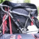 Touring Gear and Tips: Scicon's Aerocomfort 2.0 Bike Bag