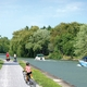 Family Fun, Erie Canal – Niagara Falls