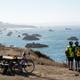 Building Bicycle Tourism: What Sonoma County Bicycle Coalition Is Doing Right