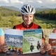 Request Free Information from Adventure Cycling