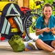 Women's Intro to Road Touring - Oregon