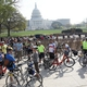 Cyclists Descend on DC for National Bike Summit