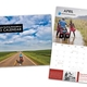 Get Your Copy of the 2013 Adventure Cycling Calendar