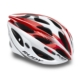 Join Adventure Cycling to win a Rudy Project Zumax Helmet
