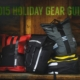 2015 Holiday Gear Guide
