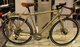 Raleigh Sojourn Touring Bike