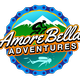 Corporate Spotlight: Amore Bella Adventures