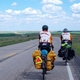 North Dakota Cycling