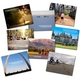 Get Your Bicycle Travel Note Cards Today!
