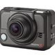 IronX HD Sport Video Camera