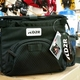 D2R Handlebar bag by Detours