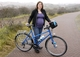 Bike Touring During Pregnancy: Yes, You Can!