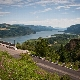 Discover the Columbia River Gorge