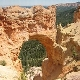 Utah Parks: Zion and Bryce Canyon
